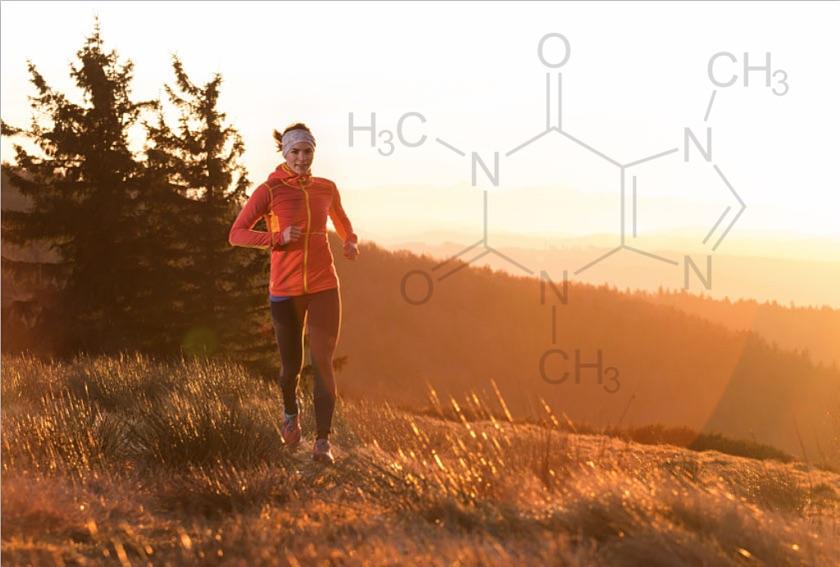 IND-nutricion-rendimiento-deporte-trail-cafeina-cafe
