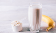 Differences between vegan and milk protein post thumbnail image