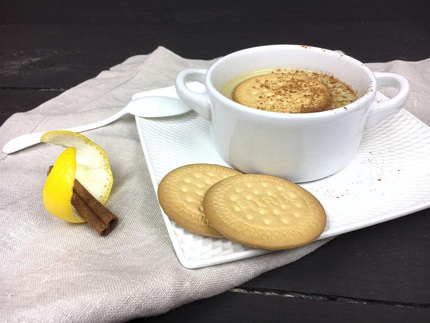 Recetas-Horchata-Natillas-Chufa-Artesanal-Hidratos-Nutricion