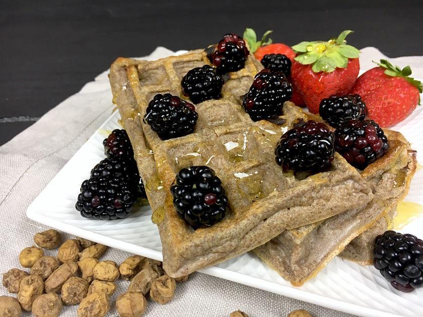 Creppes-Horchata-Chufa-Artesanal-Hidratos-Nutricion