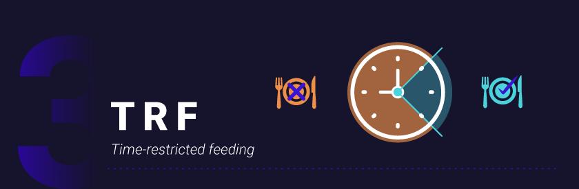 trf-time-restricted-feeding-ayuno-intermitente-IND