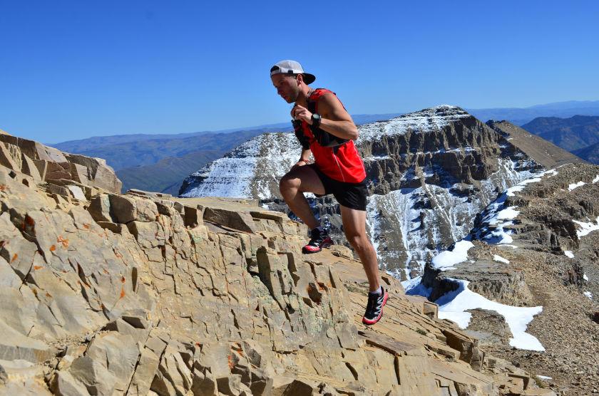 IND-nutricion-hierro-rendimiento-running-trail