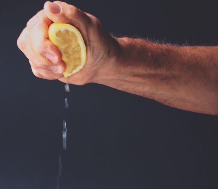 IND-nutricion-hierro-vitaminas-minerales-rendimiento
