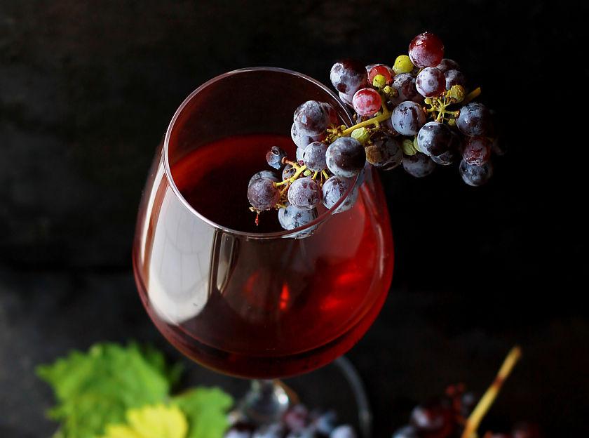 IND-nutricion-hierro-vino-taninos-rendimiento