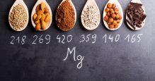 3-5-219x115 Glicinato de Magnesio