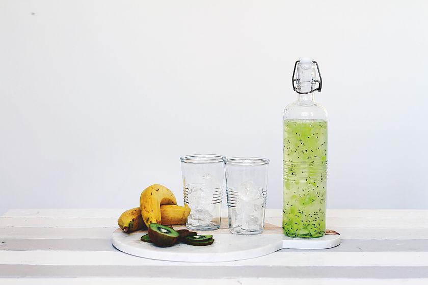 IND_Nutricion_Postentrenos_Recovery_Hidratacion