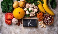 1-2-194x115 La vitamina K y sus propiedades